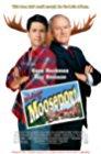 welcome-to-mooseport-24448.jpg_Comedy, Romance_2004