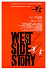 west-side-story-18944.jpg_Musical, Thriller, Crime, Romance, Drama_1961