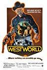 westworld-11130.jpg_Western, Action, Sci-Fi, Thriller_1973