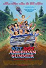 wet-hot-american-summer-4096.jpg_Comedy, Romance_2001