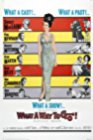 what-a-way-to-go-19319.jpg_Romance, Comedy_1964