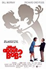 what-about-bob-10159.jpg_Comedy_1991