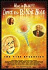 what-the-bleep-down-the-rabbit-hole-18276.jpg_Documentary, Drama_2006