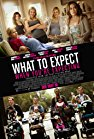 what-to-expect-when-youre-expecting-5560.jpg_Drama, Romance, Comedy_2012