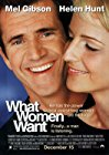 what-women-want-9635.jpg_Fantasy, Romance, Comedy_2000