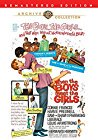 when-the-boys-meet-the-girls-9161.jpg_Musical_1965