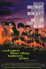 where-the-day-takes-you-13129.jpg_Drama, Crime, Thriller_1991