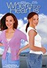 where-the-heart-is-4165.jpg_Drama, Comedy, Romance_2000