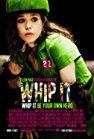 whip-it-13209.jpg_Sport, Drama_2009