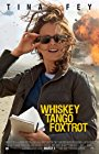 whiskey-tango-foxtrot-6431.jpg_Drama, War, Biography, Comedy_2016