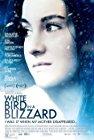 white-bird-in-a-blizzard-19962.jpg_Drama, Thriller, Mystery_2014