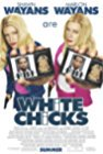 white-chicks-20018.jpg_Crime, Comedy_2004