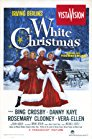 white-christmas-25868.jpg_Romance, Musical, Comedy_1954