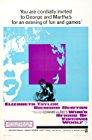 whos-afraid-of-virginia-woolf-22662.jpg_Drama_1966
