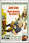whos-minding-the-store-25152.jpg_Comedy_1963