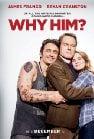 why-him-860.jpg_Comedy_2016