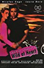 wild-at-heart-8760.jpg_Drama, Crime, Thriller, Comedy_1990