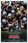 wildcats-20117.jpg_Comedy, Sport_1986