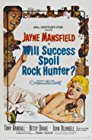 will-success-spoil-rock-hunter-16420.jpg_Romance, Comedy_1957