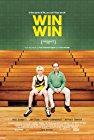 win-win-9441.jpg_Sport, Drama, Comedy_2011