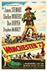 winchester-73-16137.jpg_Action, Drama, Western_1950