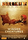 winged-creatures-1912.jpg_Crime, Drama_2008
