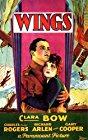 wings-24353.jpg_Romance, Drama, War, Action_1927