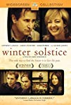 winter-solstice-28741.jpg_Drama_2004