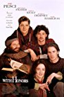 with-honors-22994.jpg_Drama, Comedy_1994