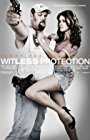 witless-protection-10719.jpg_Crime, Comedy_2008