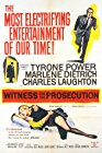 witness-for-the-prosecution-24090.jpg_Mystery, Drama, Thriller, Crime_1957