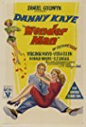 wonder-man-28069.jpg_Fantasy, Comedy, Musical_1945