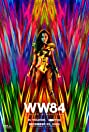 wonder-woman-1984-73569.jpg_Action, Adventure, Fantasy_2020