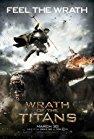 wrath-of-the-titans-6888.jpg_Fantasy, Adventure, Action_2012