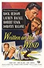 written-on-the-wind-22303.jpg_Drama_1956