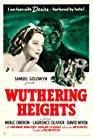 wuthering-heights-14351.jpg_Romance, Drama_1939