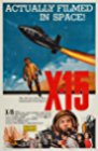x-15-4336.jpg_Drama, History_1961