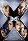 x2-9356.jpg_Fantasy, Adventure, Action, Sci-Fi, Thriller_2003
