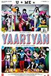 yaariyan-32250.jpg_Drama, Romance_2014