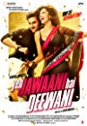yeh-jawaani-hai-deewani-7892.jpg_Comedy, Romance, Musical, Drama_2013