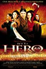 ying-xiong-25197.jpg_History, Action, Adventure_2002