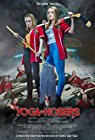 yoga-hosers-554.jpg_Comedy, Horror, Thriller, Fantasy_2016