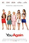 you-again-4744.jpg_Romance, Family, Comedy_2010
