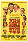 you-cant-take-it-with-you-16134.jpg_Romance, Comedy, Drama_1938