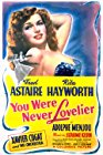 you-were-never-lovelier-22518.jpg_Musical, Comedy, Romance_1942