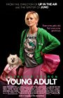young-adult-8321.jpg_Comedy, Drama_2011