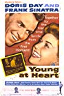 young-at-heart-4312.jpg_Romance, Drama, Musical_1954