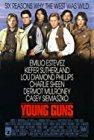 young-guns-3128.jpg_Thriller, Western, Drama, Crime, Action_1988