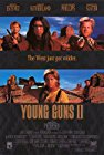 young-guns-ii-6929.jpg_Action, Western_1990