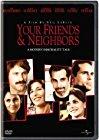 your-friends-neighbors-184.jpg_Romance, Comedy, Drama_1998